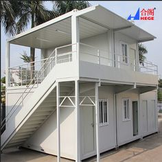 2aab7b9823ead Prefabricated Container For Sale Mobile Container House