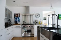 Don't Waste Another Dime: The Secret to Saving Money on New Appliances