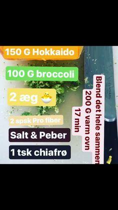 Hokkaido/broccoli vafler 🙋🏼🙋🏼✌🏼✌🏼 ummmmm det ikke dumt 🎉 opskrift 📝⏩ næste billede #heidiskogebog #waffles #pandekage #pannkaka #kylling #pannkakor #matpannkaka #kyckling ##sund opskrift recept fav diet spenat blomkål våfflor