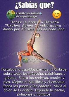 Gym Workout Tips, Fitness Workout For Women, Yoga Fitness, Kundalini Yoga, Yoga Meditation, Qigong, Pilates, Tai Chi, Indoor Workout