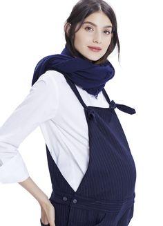 a4d96ec39ea1a 87 Best Maternity images in 2019