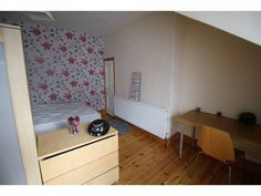 'Two Beautiful Double Rooms Available ' Room to Rent from SpareRoom