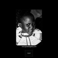 Tanzania - Photography by Goddard Follow us in Facebook at Goddard Gallery #tanzania #goddardgallery #stevegoddard #portraitphotography #maasi #africangirl #artgallery #stevegoddardphotography #goddard #blackandwhitephotography #artbuyers #goddardlondon #instablackandwhite #blackandwhite #photographybygoddard #iconicphotos #interiordesign #travel #artlovers #wallart #natgeo #photoart #artcollectors #iconicimages #africa #portrait #girl #tribe #hotelart Girl Tribe, African Girl, Iconic Photos, Tanzania, Black And White Photography, Photo Art, Portrait Photography, Art Gallery, Facebook
