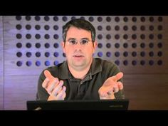 Google's Matt Cutts is back at it with the webmaster videos, answering AJ Kohn's question