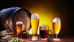 El mejor kit para elaborar cerveza en tu casa de manera artesanal