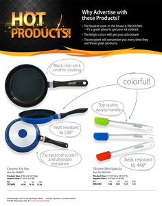 Check out these HOT Products!