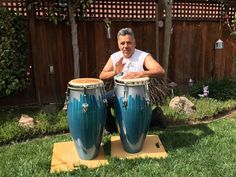 Percussion, Drums, Music Instruments, Congas, Musical Instruments, Drum, Drum Kit