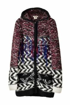752d4f564095 Isabel Marant for H M Wool Cardigan Size Small Ready to SHIP   eBay Knit  Cardigan,