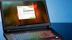 Round up: The best free antivirus 2016 -> http://www.techradar.com/1321277  Download the best free antivirus software  Free protection from online threats  Whenever your PC is connected to the internet your data and privacy are at risk. Malicious file downloads are still the most common way for viruses trojans and malware to sneak in but unpatched security vulnerabilities in your operating system and other software can also leave you exposed.  There's a wealth of free antivirus software to…