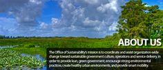 http://green.miamidade.gov/about.htm
