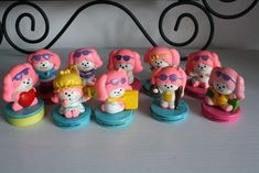1980s Childhood, Childhood Days, 1980s Toys, Retro Toys, Old School Toys, Vintage School, 80s Kids, Good Ol, Sweet Memories