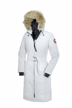 cheaper alternatives to canada goose jackets