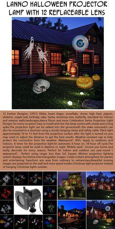 Top Ten Outdoor Halloween Decorations