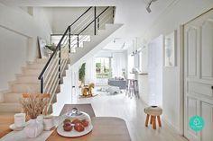 Best 115 Best Maisonette Loft Ideas Images In 2019 Home Loft Design 640 x 480