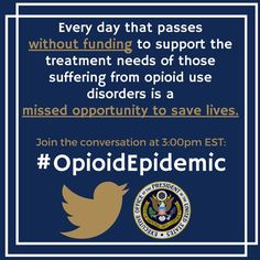 """U.S. Drug Policy on Twitter: """"Join us tomorrow at 3pm ET for a Twitter chat on the need for additional funding to address the #OpioidEpidemic Pinned by the You Are Linked to Resources for Families of People with Substance Use  Disorder cell phone / tablet app May 13, 2016, 2015;   Android- https://play.google.com/store/apps/details?id=com.thousandcodes.urlinked.lite   iPhone -  https://itunes.apple.com/us/app/you-are-linked-to-resources/id743245884?mt=8com"""