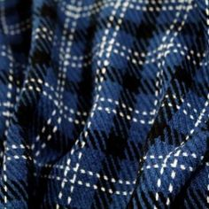 You searched for blue - Gorgeous FabricsGorgeous Fabrics