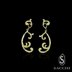 Orecchini Astratto #sacchigioielli #jewelry #jewels #toptags  #jewel #fashion #gems #gem #gemstone #bling #stones #stone #trendy #accessories #love #crystals #beautiful #ootd #style #fashionista #accessory #instajewelry #stylish #cute #jewelrygram #fashionjewelry #handmade #italian #Rome #Orecchini #Fattoamano #Astratto #Pantheon
