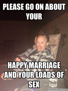 Marriage Meme Google Search