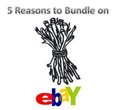 http://evanwright.hubpages.com/hub/ebay-selling-make-money-online-cheap-saving-advice <--Bundle for extra cash!
