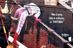 Vila Madalena - São Paulo (obrigada Lúcia N....