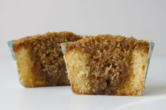 Billedresultat for kage med mazarinbund Sweets Cake, Cupcake Cakes, No Bake Desserts, Dessert Recipes, Danish Food, Bakery Recipes, Mini Chocolate Chips, Vegan Cake, Cakes And More