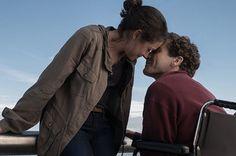 O Que Te Faz Mais Forte: Veja o primeiro trailer do drama com Jake Gyllenhaal e Tatiana Maslany