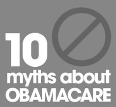 There's a Top 10 reasons to thank Obamacare too.