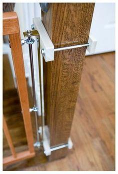 die besten 25 treppengitter ikea ideen auf pinterest selbstgebautes schlafzimmer. Black Bedroom Furniture Sets. Home Design Ideas