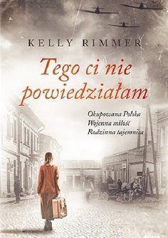 Poland Language, Churchill, Cyberpunk, Alice, Books, Movie Posters, Products, Mitosis, Historia