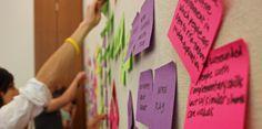 10 Unexpected Ways To Work Smarter, Not Harder  Read more: http://www.entrepreneur.com/article/239216#ixzz3JOjusNiU