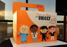 /blogs/xx_factor/2010/10/29/when_kids_come_shaking_their_unicef_boxes_every_halloween_adoptive_parents_hesitate/jcr:content/body/slate_image