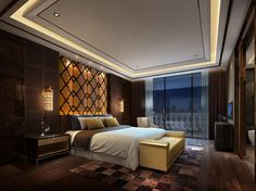 Simple and Ridiculous Ideas Can Change Your Life: False Ceiling Showroom Retail Design false ceiling design pattern.False Ceiling Bedroom Minimal false ceiling living room and dining. False Ceiling For Hall, False Ceiling Living Room, Bedroom False Ceiling Design, Luxury Bedroom Design, Room Interior Design, Home Bedroom, Bedroom Decor, Bedroom 2018, Layout Design