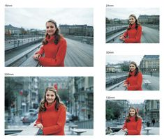 http://digital-photography-school.com/how-to-use-your-zoom-lens-as-a-compositional-aid