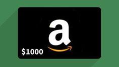 Amazon Giftcard (@FreebAmazon)   Twitter