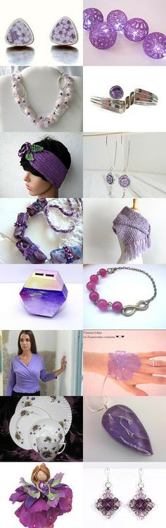 wisteria lane by catherine baumier on Etsy--Pinned with TreasuryPin.com