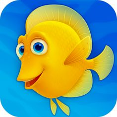 News Fishdom: Deep Dive   buy now     $0.00 Unique gameplay: swap and match, design and decorate, play with and take care of fish-all in one place!Play hundreds of challen... http://showbizlikes.com/fishdom-deep-dive/