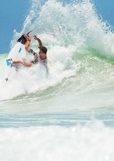 #Surfing #julianwilson