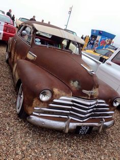 Chevy, Chevrolet, Brown Pride, Running Gear, Man Stuff, Rat Rods, Cars For Sale, Vintage Cars, Gears