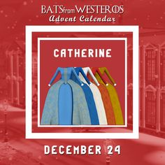 ADVENT CALENDAR - DECEMBER 24 - FINAL GIFT | BatsFromWesteros on Patreon The Sims 4 Pc, Sims Cc, Big Love, Love You, Charming Eyes, Sims 4 Dresses, Cool Poses, Sims 4 Clothing, Sims 4 Custom Content