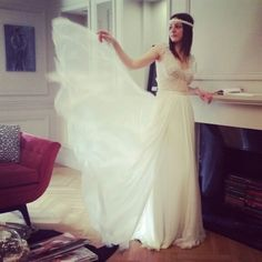 Stunning Stylianos bridal 2015