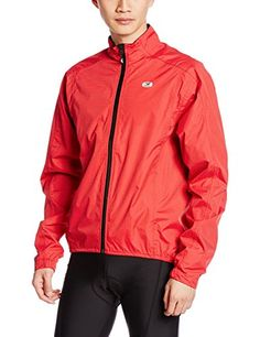 Shop a great selection of SUGOi Men's Zap Bike Jacket. Find new offer and Similar products for SUGOi Men's Zap Bike Jacket. Work Shirts, Printed Shirts, Mens Outdoor Clothing, Travel Pants, Leather Blazer, Men's Coats And Jackets, Outdoor Outfit, Jackets Online, Mens Clothing Styles