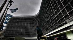 Europa crea un fondo de capital riesgo para impulsar a empresas emergentes - http://www.notiexpresscolor.com/2016/11/22/europa-crea-un-fondo-de-capital-riesgo-para-impulsar-a-empresas-emergentes/