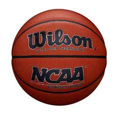 Jaune 6 WILSON 3 x 3 Fiba Ballon de Basket-Ball Unisexe Adulte