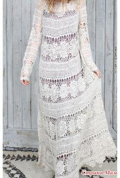 Purple handmade women lace mini casual or Crochet Skirts, Crochet Clothes, Cotton Crochet, Knit Crochet, Mes Demoiselles Paris, Finger Crochet, Crochet Wedding Dresses, Hippie Dresses, Hot Pants