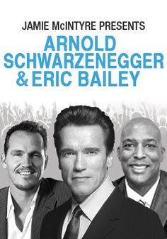 Can't wait!  Looking forward to introducing Arnold on stage at this year's Financial Education Summit with 21st Century Education