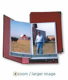 Talking Photo Album  $38