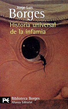 JORGE LUIS BORGES - OBRA - DESCARGA SUS LIBROS (Quinta parte de Borges y Bioy Casares)