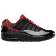 1e420f060640bf Jordan CMFT Viz 11 - Men s - Basketball - Shoes - Black Varsity Royal White