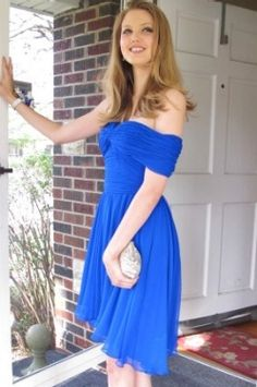 Lindsey Wixson's lovely Jason Wu Prom Dress (she is 17 and went to prom in Wichita, Kansas)