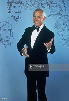 Host Johnny Carson Get premium, high resolution news photos at Getty Images Johnny Carson, Childhood Movies, Stars Then And Now, Tonight Show, Inspiring People, Classic Tv, Celebs, Celebrities, Late Nights